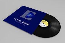 Elton John - Diamonds [New Vinyl LP]