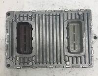 2016 Jeep Cherokee 3.2L Engine Control Module ECM ECU PCM | P68259137AA #9439