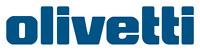 ORIGINALE OLIVETTI INCHIOSTRO FPJ20 B0384 Nero Capacità 460 PAGINE JP170 JP290