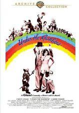 Under the Rainbow (DVD Used Very Good) DVD-R/WS