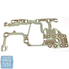 1981-86 Ford Truck Printed Circuit Board for Trucks W/ Factory Gauges