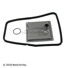 One New Beck/Arnley Automatic Transmission Filter 0440229