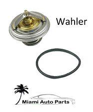 Wahler Brand Thermostat BMW E24 E28 E30 E34 E36 80°C /176°F