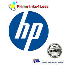 2x HP Genuine 934XL Black C2P23AA FOR OFFICEJET PRO 6830 6230 - 1,000 Pages