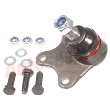 SEAT IBIZA 1.2 1.4 1.6 1.9 2.0 SDI TDI 02-03/08 LOWER BALL JOINT Front O/S Delph