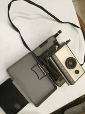 Polaroid 103 automatic Land Camera