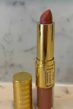 TARTE LIP SCULPTOR LIPSTICK AND LIPGLOSS ~ VIP ~ FULL SIZE NEW WITHOUT BOX