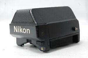 **Not ship to USA** Nikon DP-11 Photomic Finder for Nikon F2 A SN315536