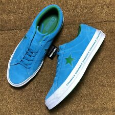 Converse Converse One Star 11 Size Athletic Shoes for Men