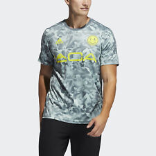adidas Los Angeles Summer Nights Graphic Jersey Men's