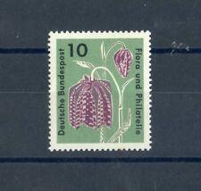 BUND Nr.392f35 ** PLATTENFEHLER EURO 60,-++ (100647)