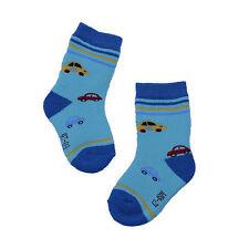 Carter's Unisex Baby Socks