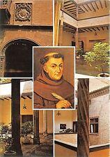 BG6412 palacio de los san cristobal estilo plateresco   spain