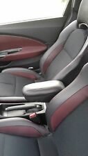 HONDA CR-Z  ARMREST  'SLIDING TOP'  Center Console CRZ ARM REST  Center Console