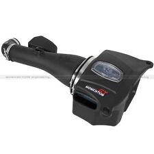 aFe Momentum GT Pro 5R Intake System for 10-15 Nissan Patrol