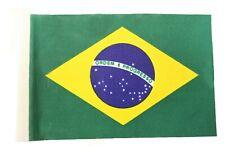 BRASIL Country 9