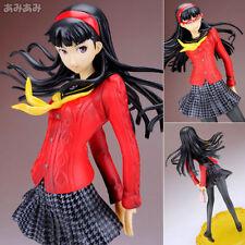 "Megahouse 1/8 High Priestess Anime ""Persona 4"" - Yukiko Amagi Figure Authentic"