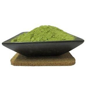 INDIGO LEAF POWDER for Black Hair Due Pure Natural Organic AYURVEDA-500g /17.6OZ