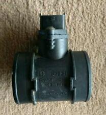 Debimetro misuratore massa aria ALFA ROMEO FIAT LANCIA 0280218019 (1998-2000)