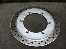 05 2005 HONDA VT750 VT 750 DC SHADOW SPIRIT ROTOR, BRAKE DISC #5858