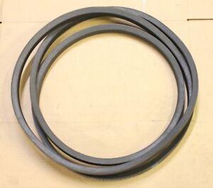 150436C2 Propulstion jackshaft belt for Case/IH 615 & 715 diesel