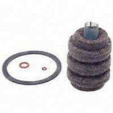 HEATING FUEL OIL FILTER CARTRIDGE INSERT FOR GENERAL 1A-30 1A-25A UNIFILTER 77