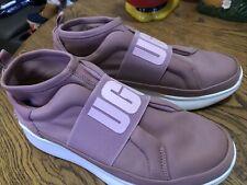 ugg shoes size 9