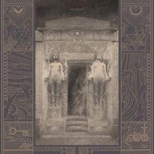 Ash Borer - The Irrepassable Gate [New CD]