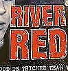 River Red DVD 1998 THRILLER - Tom Everett Scott David Moscow Cara Buono RARE OOP