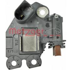 Generatorregler für Generator METZGER 2390110