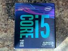 i5-8400+Intel+Core+Processor+2.8+GHz+Coffee+Lake+LGA-1151+CPU++SR3QT