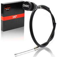 CHOKE CABLE FOR HONDA TRX 450 S FM FE ES 4x4 1998 1999 2000 2001 2002 2003 2004