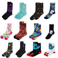 Skateboard Socks - Santa Cruz / RIPNDIP / Independent / Anti Hero / Primitive