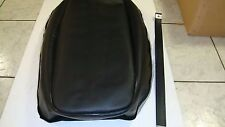 Honda  CL 72 CL 77 Scrambler 305 BRAND NEW HIGH QUALITY SEAT COVER + STRAP A11