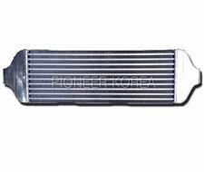 INTERCOOLER ASSY COOLER ASSY-INTER 2827003100 For Hyundai i30 17