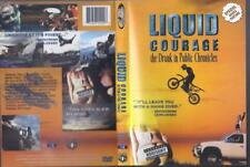 DVD:   LIQUID COURAGE THE DRUNK IN PUBLIC CHRONICLES