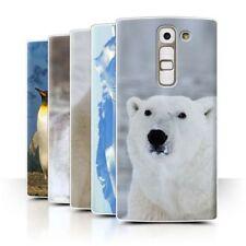 Housses et coques anti-chocs Pour LG G4 pour téléphone mobile et assistant personnel (PDA) LG