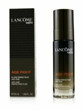 Lancome Men Age Fight Anti-age Perfecting Fluid 50ml / 1.7oz