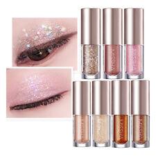 MISSHA Glitter Prism Liquid 5g (Korea Cosmetic)