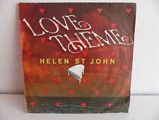HELEN ST JOHN Love theme BO Film OST Batman III 929567 7