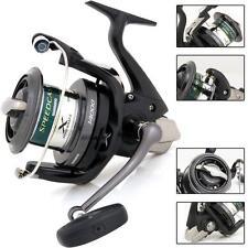 Shimano NEW Carp Fishing Speedcast XT-B 14000 XTB Big Pit Reel - SPC14000XTB