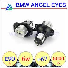 Angel eyes E90 6W Envio gratuito
