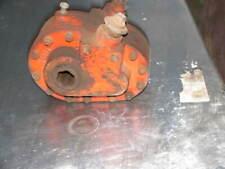 PTO   Hydraulic Pump 524  IH FARMALL Allis John Deere Ford Case
