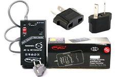 500 Watt Australia Voltage Converter Adapter Step Up Down 110v 220v 110 220 Volt