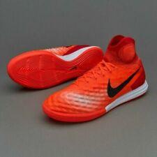 ⚽ Nike Magistax Proximo II DF IC ACC Flyknit | UK 11.5 EU 47 US12.5 | 843957-805