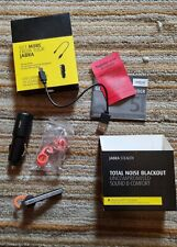 Jabra Stealth Bluetooth Android IOS full Set