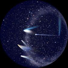 HOMESTAR  Home Planetarium Additional DISK [Comet Version] SEGA YOS