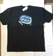 T-Shirt Man Size 3XL ECKO UNLIMITED, Black and Blue Color