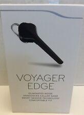 Plantronics Voyager Edge Bluetooth Headset - NEW