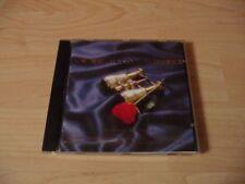 CD The Very Best of Andrew Lloyd Webber: Barbra Streisand Elaine Page Dina Carro